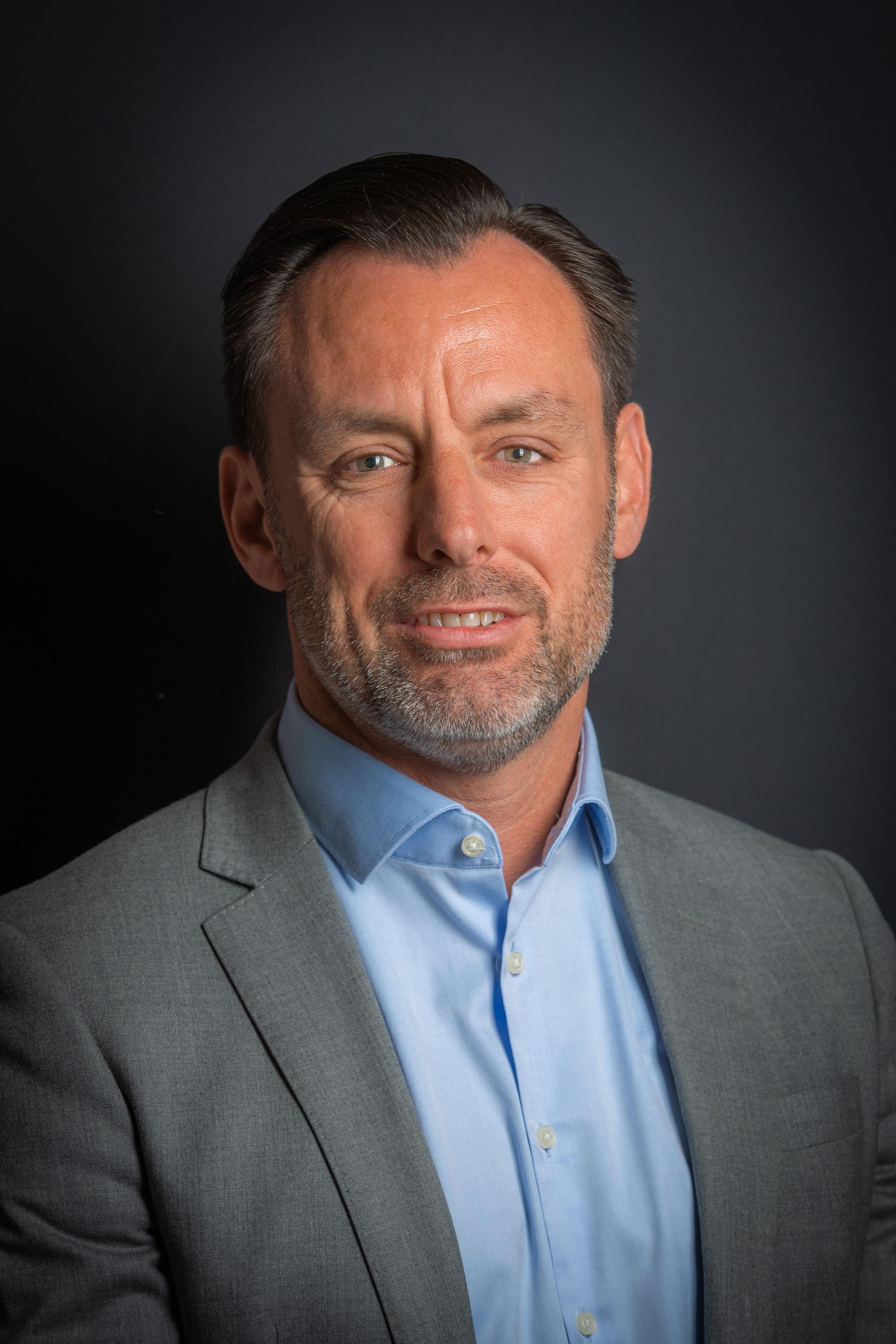 Pascal Kruijmel - Dataplace
