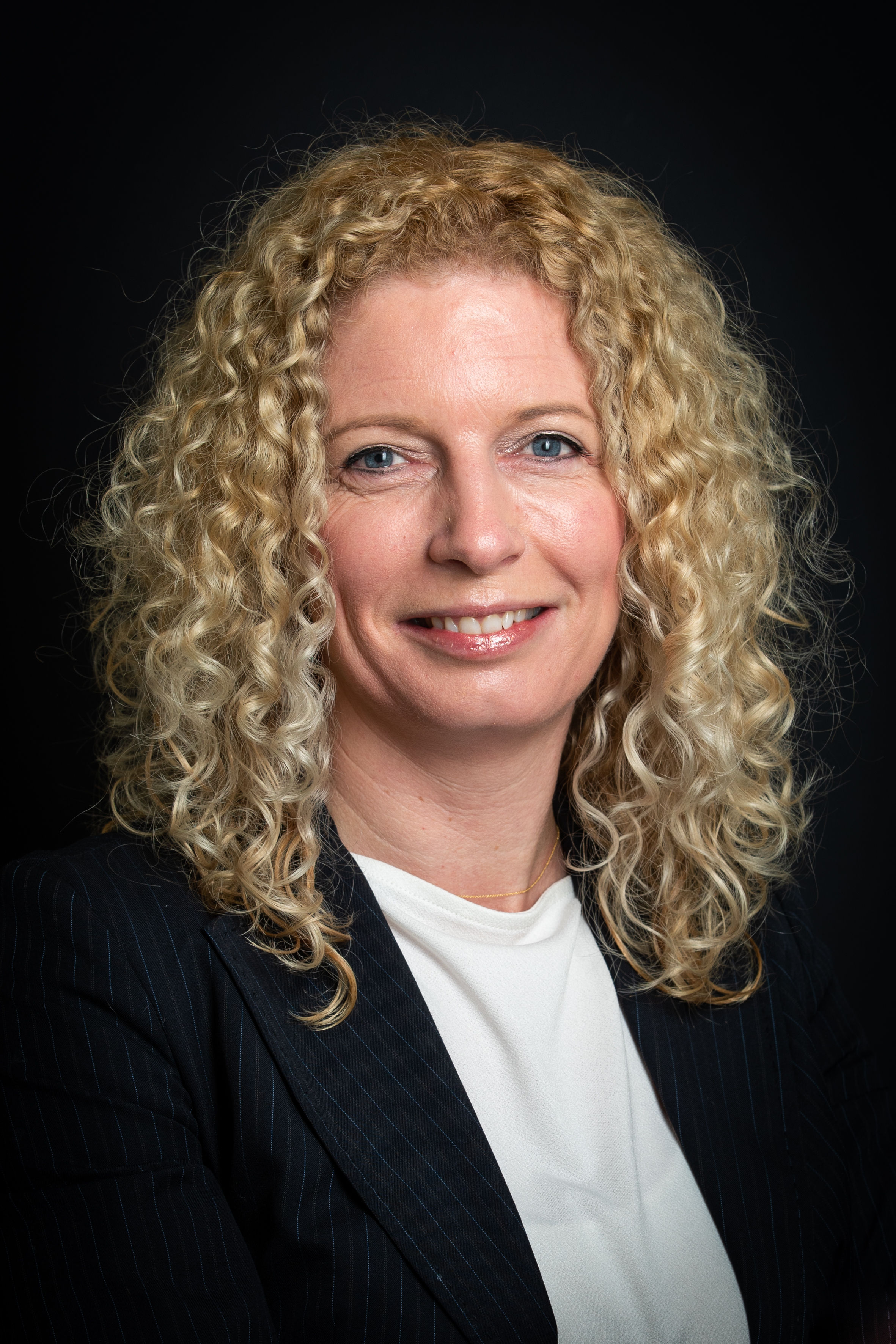 Susan Megens - Dataplace
