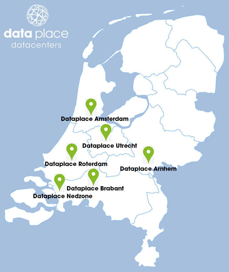 locaties-datacenters-dataplace