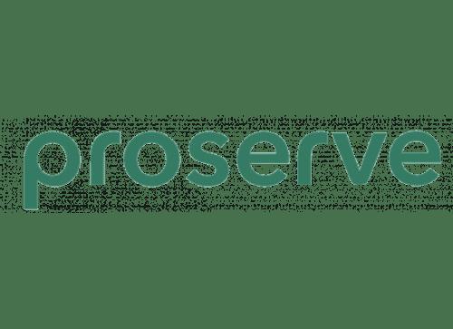 Proserve-logo