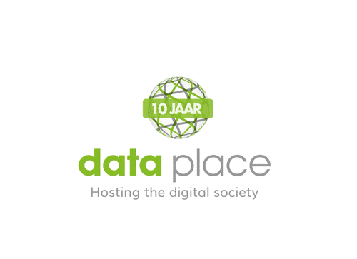 Dataplace 10 jaar