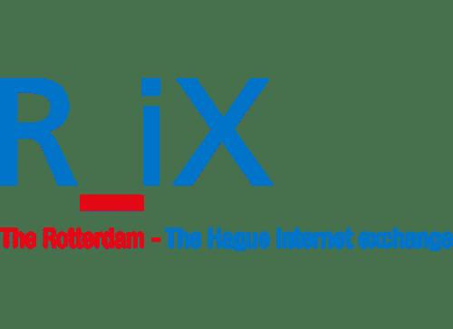R-IX logo