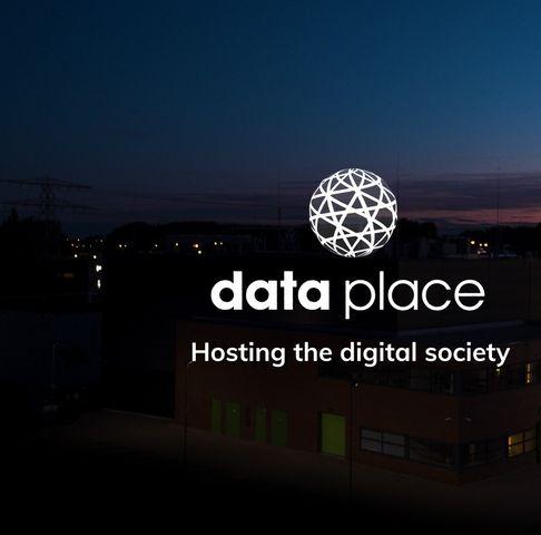 brandmovie dataplace