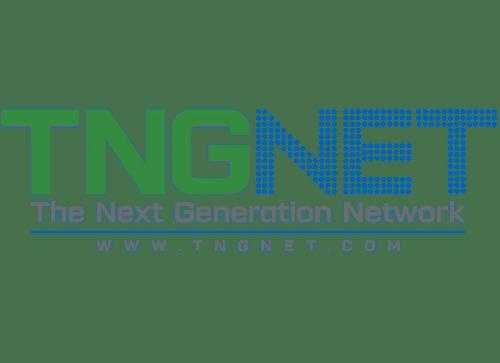 TNGNET logo