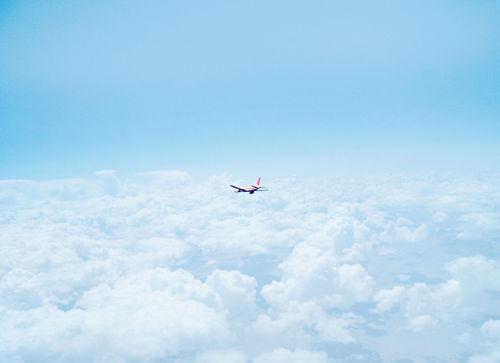 Artikel - trends en ontwikkelingen cloudconnectiviteit