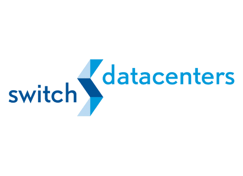 Switch Datacenters