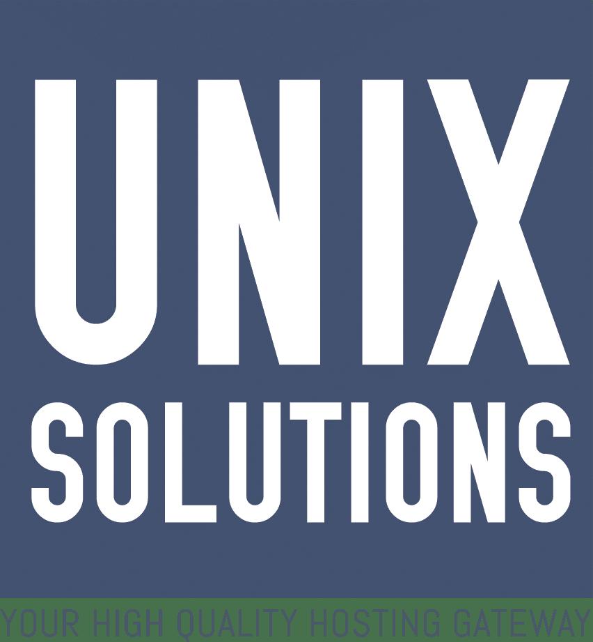 Unix_1.png