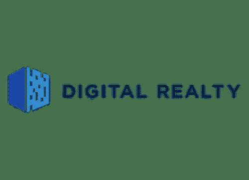 Digital Realty_1