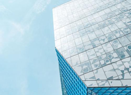 Eurofiber business unit Cloud Infrastructure