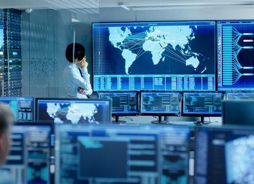 Datacenter monitoring.jpg