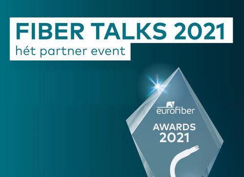 Eurofiber-fiber-talks-2021-award.png