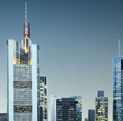 Eurofiber-new-POP-Frankfurt-credits-christian-salow-1-1.jpg