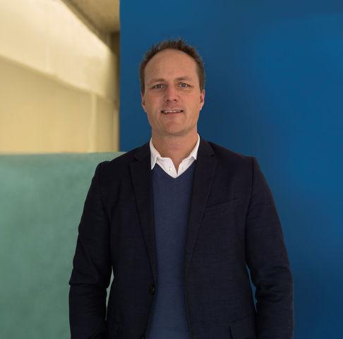 Hans Lehmann Eurofiber