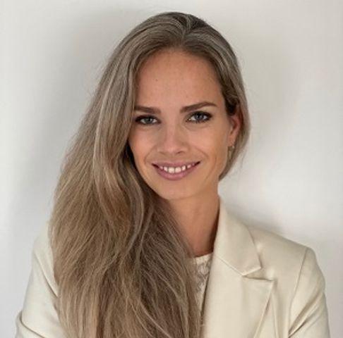 Kim Borcheld - Eurofiber