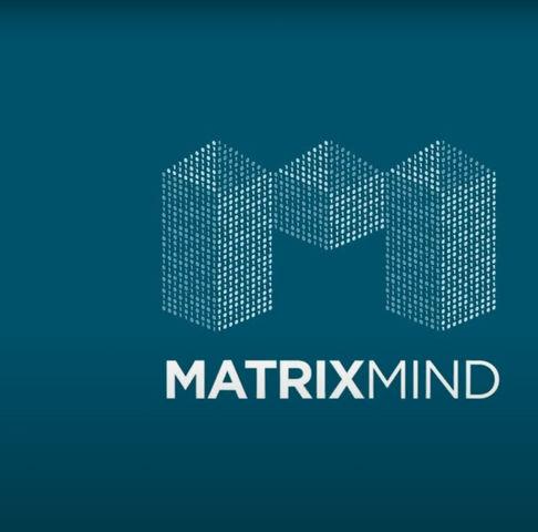 Matrixmind