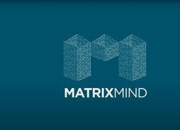 Matrixmind.png