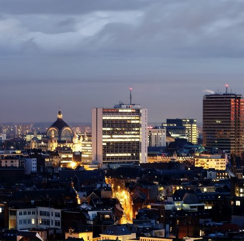 Smart Society - Antwerpen.jpg