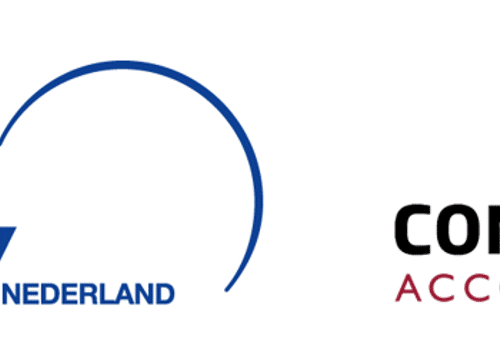 Conclude Accountants en TÜV Nederland