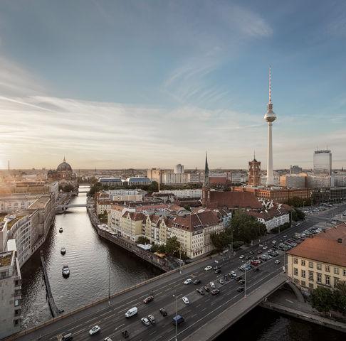 Vattenfall_Berlin_city_horizon.jpg