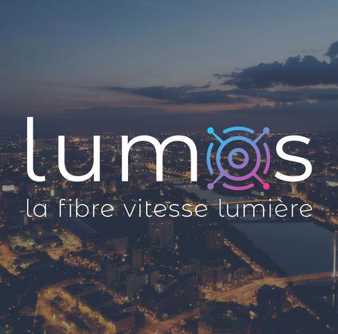 lumos.jpg