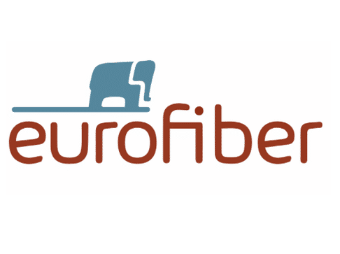 ÈF logo.png