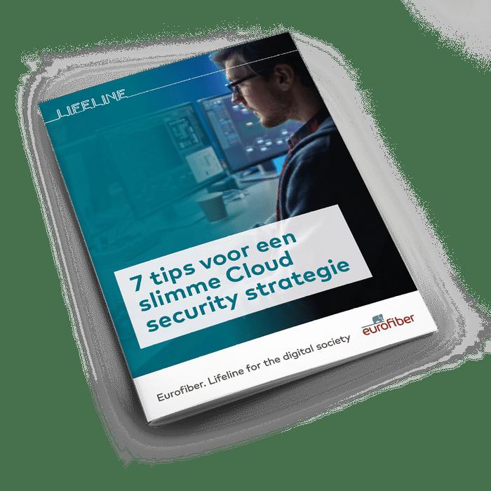 7 tips cloud strategie.png