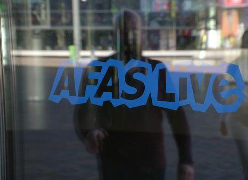 AFAS_01-1.jpg