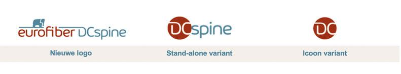 logo-eurofiber-DCspine