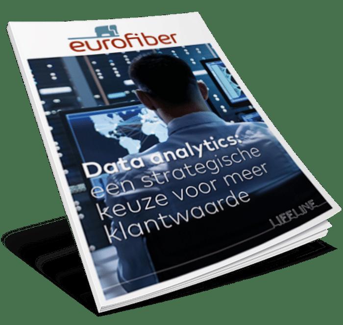 Data-Analytics-ebook