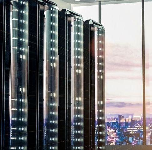 Datacenter-cloud-1.jpg