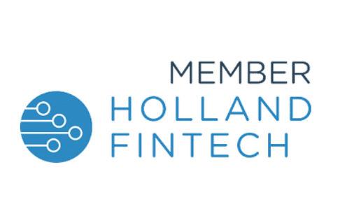 Holland Fintech member