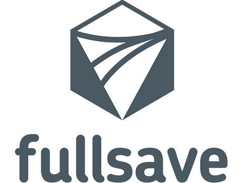 Fullsave logo.png