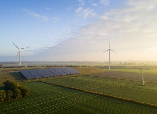 GettyImages-1124690309-Windenergie-Nederland-scaled.jpg