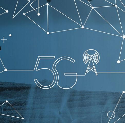 Handvest-5G-header.png