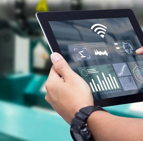 ICT-infrastructuur-toekomst.jpg