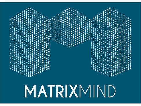 Matrixmind logo.png