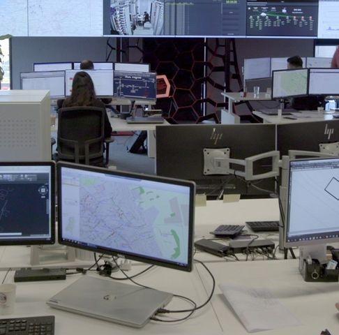 Network monitoring center.jpg