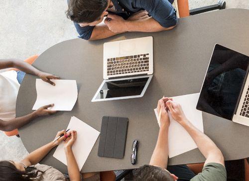 Onderwijs-samenwerkende-studenten-header.jpg
