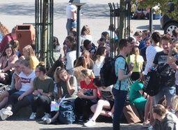 Pieter-Zandt-Scholengemeenschap.jpg