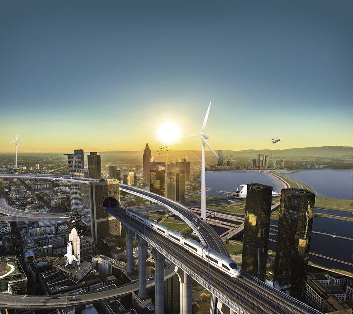 Smart-Society-futuristisch-1.jpg
