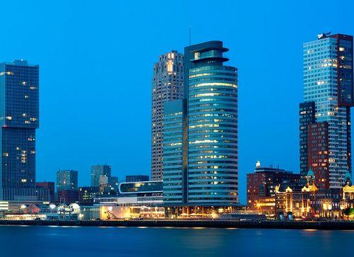 Smart-city-Rotterdam.jpg