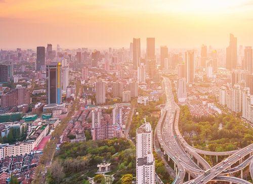 Smart city ebook