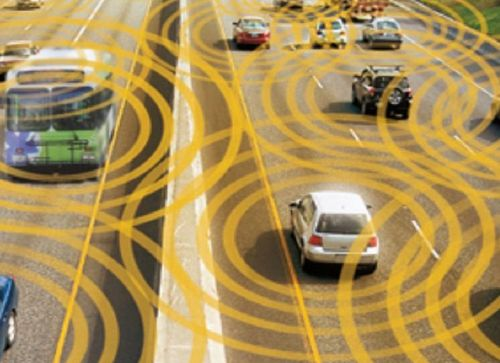 Smart-mobility-1.jpg