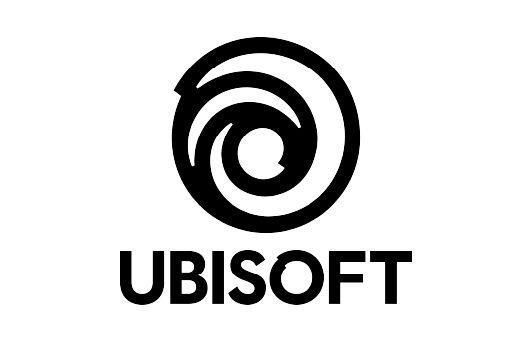 Ubisoft v2.png