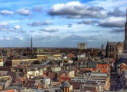Utrecht-1.jpg