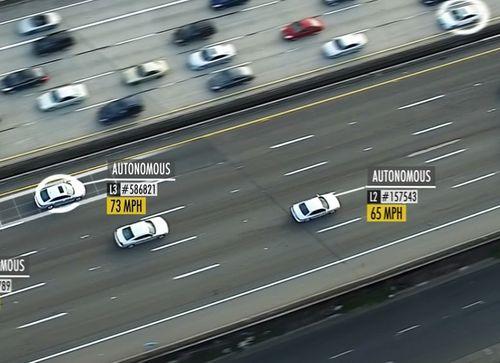Zelfrijdende-autos.jpg