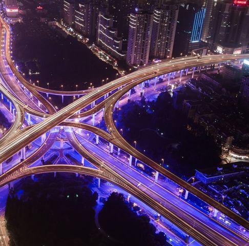 eBook ethernet traffic shaping