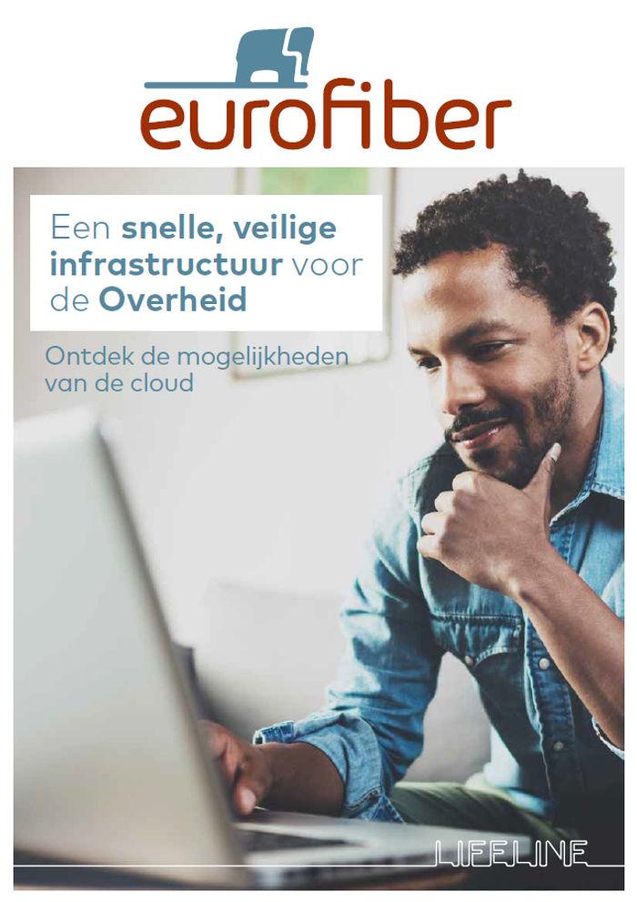 een-snelle-veilige-infrastructuur-voor-de-overheid.png
