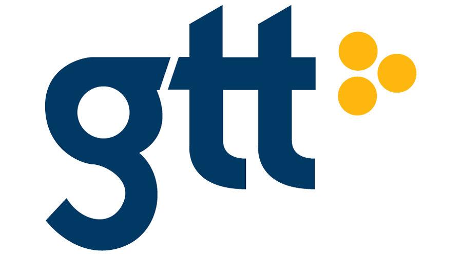 gtt-communications-vector-logo.png