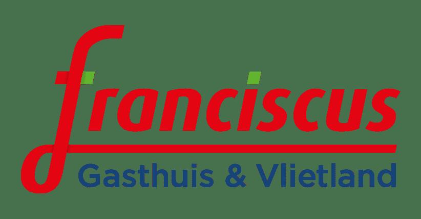 logo_franciscus_gasthuis_vlietland_rgb.png